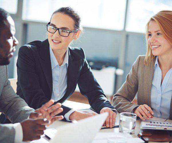 Les femmes influentes dans le milieu de l'event tech