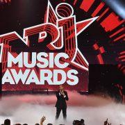 ® https://www.nrj.fr/music-awards