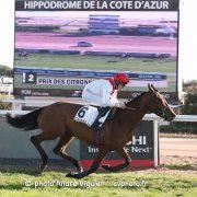 L'Hippodrome de Cagnes sur Mer lieu de réception pour événementiel dans les Alpes Maritimes