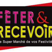 Fêter & Recevoir Cannes